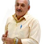 Víctor Cordero